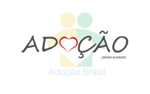 Adoção Brasil