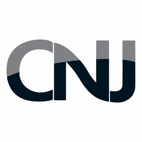 CNA - Cadastro Nacional de Adoção