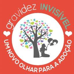 Gravidez Invisível