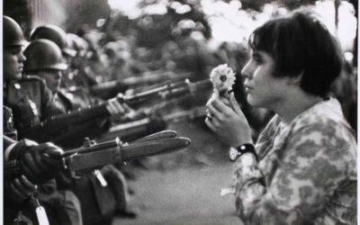 Dia Internacional da Mulher – Calar a boca e escutar.