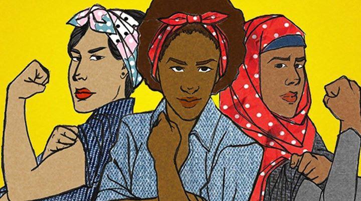 Coletivo Feminista Indaiatuba