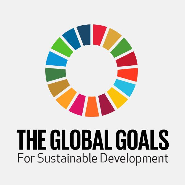 Os Objetivos Globais para Desenvolvimento Sustentável