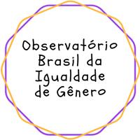 Observatório Brasil de Igualdade de Gênero