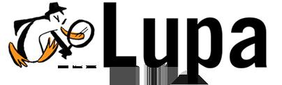 Lupa - Piauí