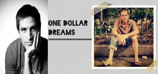 One Dollar Dreams