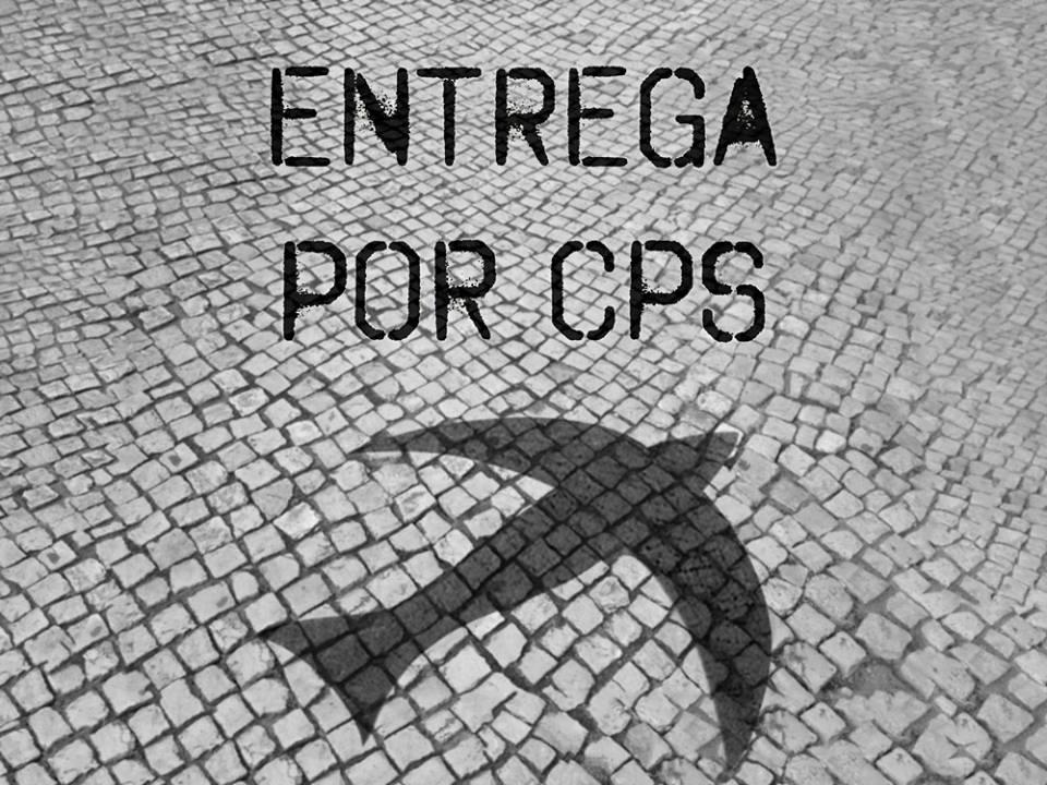 Entrega por CPS